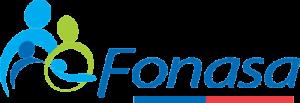 Logo_de_Fonasa-e1486408574525